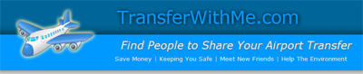 Transferwithme